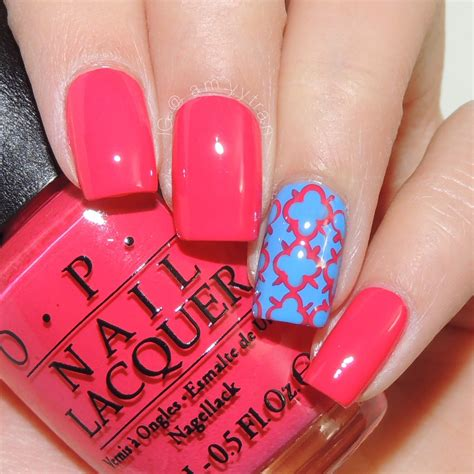 Nail Tutorials by Nail Tutorials Archives Nail It