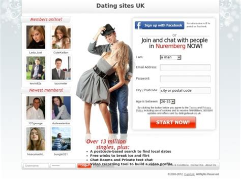 best free dating uk best free dating website in uk tested based cf