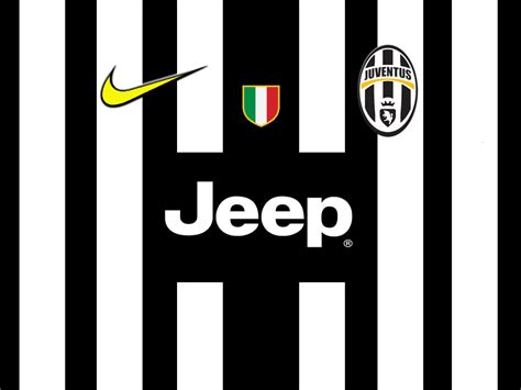 wallpaper iphone 5 jeep juventus wallpaper hd iphone www pixshark com images