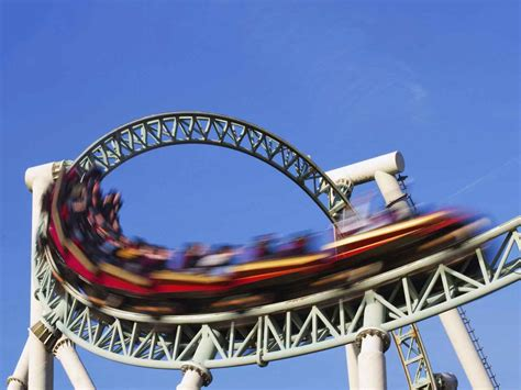 theme park deals uk savings and discounts on days out with leisure passes saga
