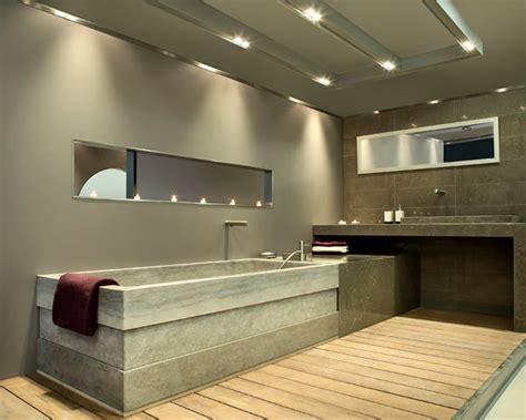 badezimmer mit naturstein naturstein hamburg ihr partner f 252 r projekte in