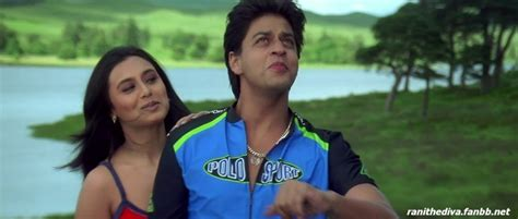 kuche kuche hota hai kuch kuch hota hai www imgkid the image kid has it