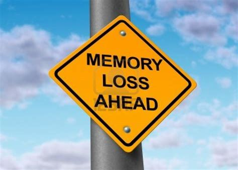 how is a s memory no chaser questions about memory loss and forgetfulness jeffreysterlingmd