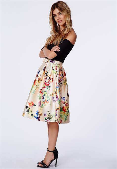 where to buy midi skirts skirt ify