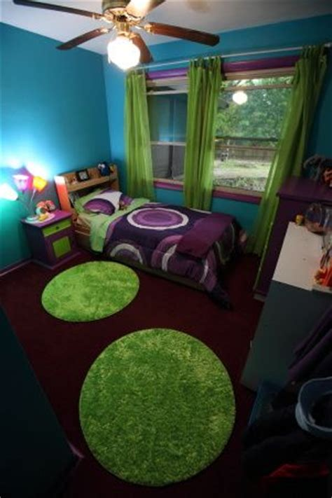 purple and lime green bedroom best 10 lime green bedrooms ideas on lime