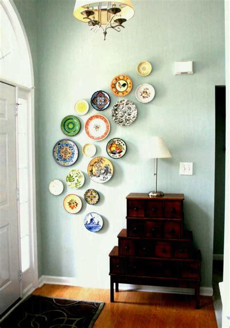 creative living room wall decor ideas creative living