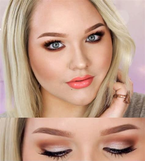 nikki tutorial eyeliner 1000 images about nikkietutorials make up tutorials on