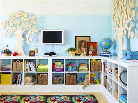 ikea playroom storage ikea storage playroom bedrooms for the tween teen