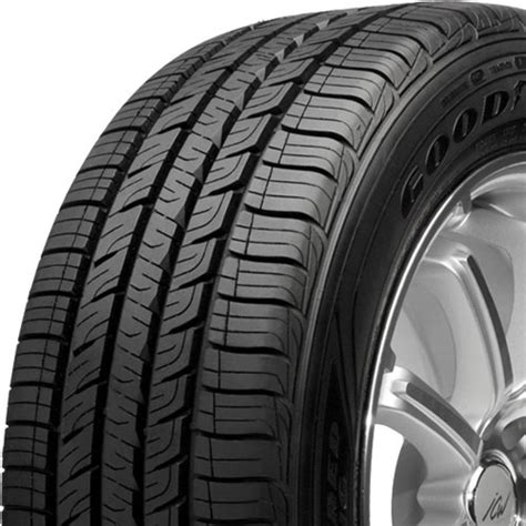 goodyear assurance comfort tread goodyear assurance comfortred touring free delivery