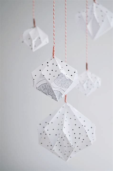 winter decorations diy at least diy decoration 7 ideas