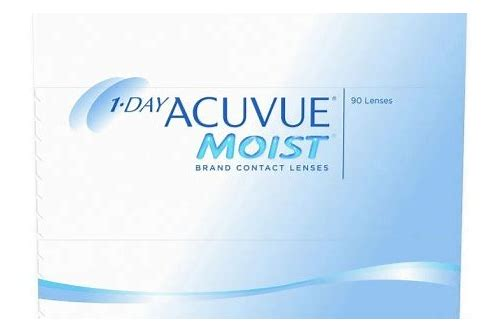 acuvue moist coupons