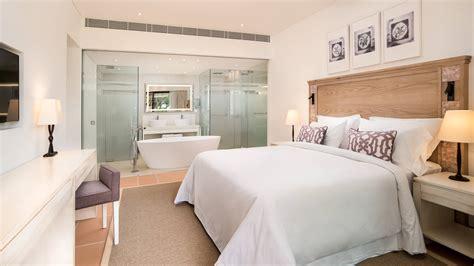 suites a luxury collection resort pine cliffs