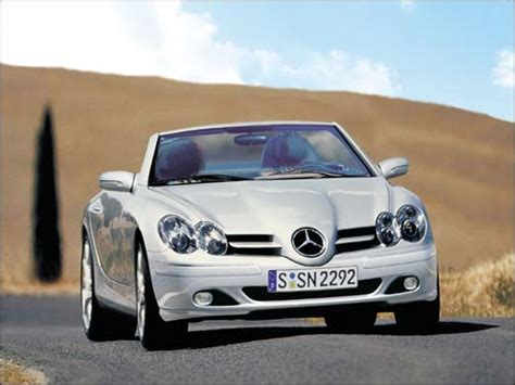 auto repair manual online 2003 mercedes benz slk class electronic toll collection service manual diagram of how a 2003 mercedes benz slk class transmission is removed wiring