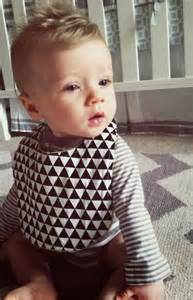 haircut styles for 4 month best 25 baby boy hair ideas only on pinterest baby boy hairstyles baby haircuts near me and
