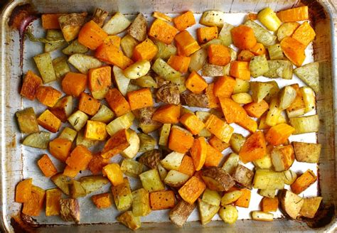 roasted root vegetables thanksgiving thanksgiving all of my favorites in one meal