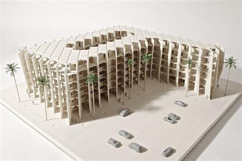 3d architectural design 3dprint com voxeljet 3d printing for architectural models
