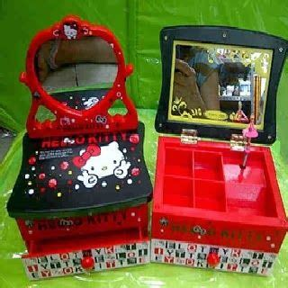Souvenir Mancanegara Asbak Kaca Mini kotak musik kotak kaca hello toko mini market grosir