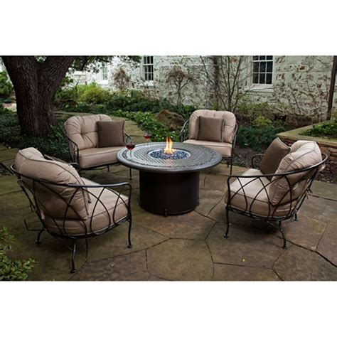 outdoor sectional costco patio furniture costco canada chicpeastudio