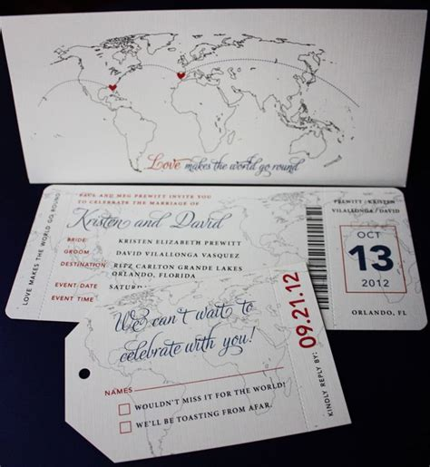 boarding card wedding invites uk the 25 best boarding pass invitation ideas on boarding pass metallic save the