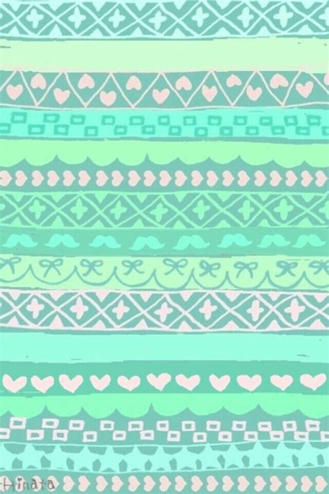 cute girly pattern wallpapers such a cute girly wallpaper