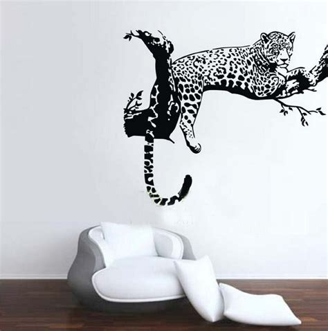 sticker wall animal wallpapers pictures only backgrounds decorative and interesting bathroom stickers rilane