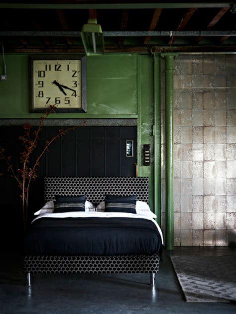 dark green bedroom creating my balance dark green bedroom