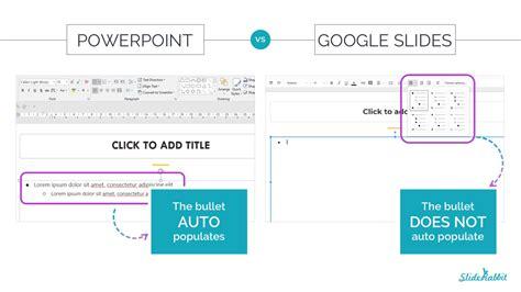 slide layout master definition google slides design functionality differences sliderabbit