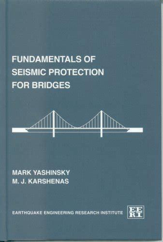 design criteria for bridges sasasmir on amazon com marketplace sellerratings com