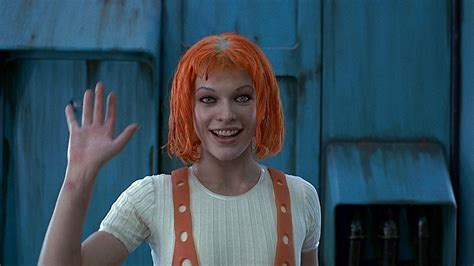 The Fifth Element the fifth element 1997 free solar