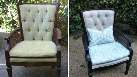 reupholster an armchair reupholstering an armchair 28 images upholstering a