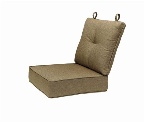 Big Chaise Lounge Chairs by Big Lots Lounge Chairs Chair Design Ideas