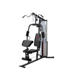 marcy 150 lb stack home marcy 150 lb stack home fitness sports fitness