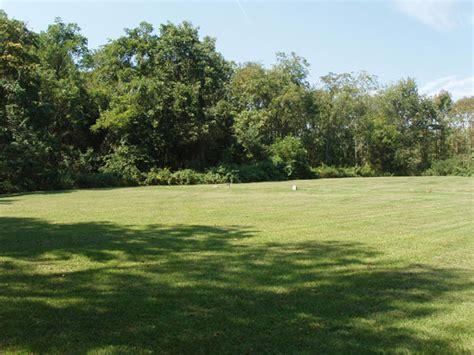 Shenandoah County Records Shenandoah County Poor Farm Cemetery