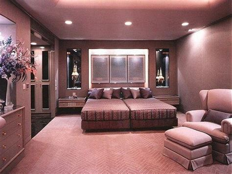 Relaxing Bedroom Color Schemes Best Relaxing Paint Colors To Use In The Bedroom Interior Design