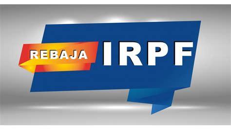 devolucion irpf 2016 devolucion del irpf uruguay 2016 devolucin irpf 2016