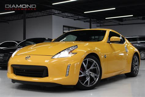 hayes auto repair manual 2012 nissan 370z parking system service manual books on how cars work 2012 nissan 370z parking system forged performance