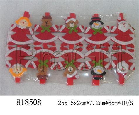 christmas felt patterns patterns