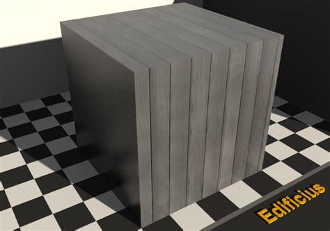 tavolato in legno tavolato in legno chiaro mcdesign acca software