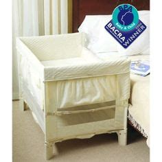 Co Sleeper Playpen by Baby Co Sleeper Change Table Playpen And Its Portable