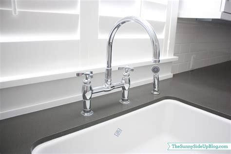 laundry room sink faucet laundry room sinks and faucets laundry room counter sink