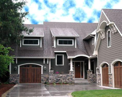 michigan house update new windows doors house and design