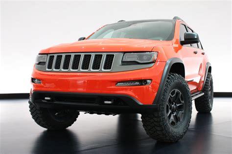 2014 jeep wrangler interior 2014 jeep wrangler interior top auto magazine