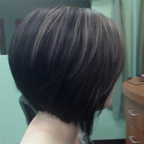 off face bob 206 best images about hair on pinterest face off