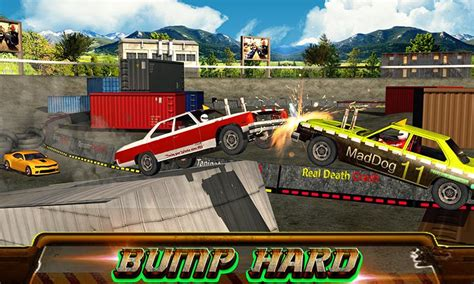 download implosion full version apk 1 1 3 car wars 3d demolition mania apk v1 1 apkmodx