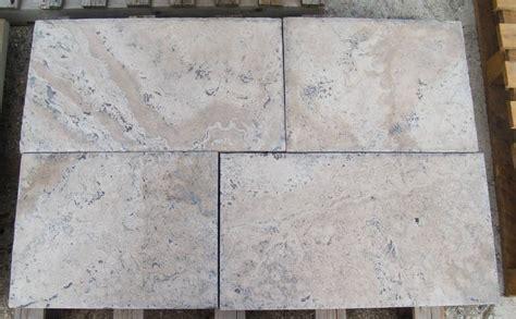 pavimenti pregiati pavimenti pregiati in pietra