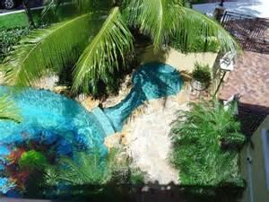 unique pool ideas 1001places unusual swimming pool designs