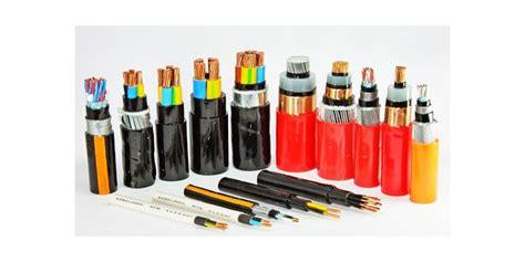 Satuan Saklar Panasonic jenis jenis kabel listrik