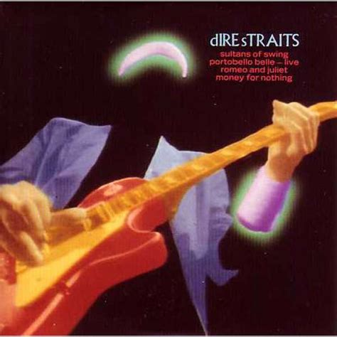 dire straits album sultans of swing sultans of swing 4 track card sleeve de dire straits cd