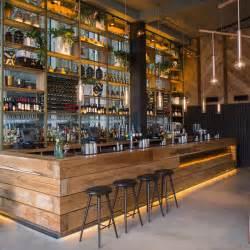 design hausbar 2016 restaurant bar design awards announced archdaily