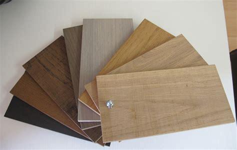 tavolo allungabile in legno massiccio tavolo in legno massiccio rovere allungabile tavoli a